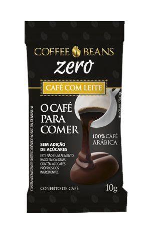 CoffeeBeansZero10g_mockupCafecomLeite_final300dpi