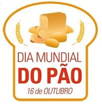 pq_DiadoPão3