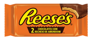 Reeses-2-cups