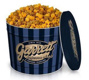 garret_popcorn.