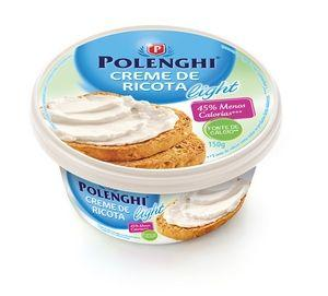 polenghi2