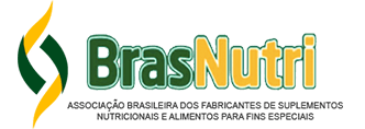 brasnutri