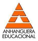 Anhanguera-Educacional