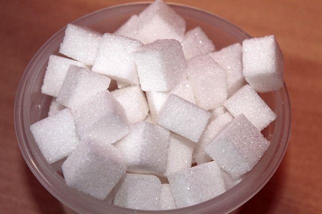 sugar-258113_640-acucar