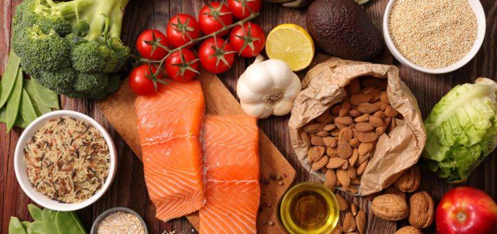 Gastronomia sustentável ganha mais adeptos e incentiva boa alimentação com responsabilidade