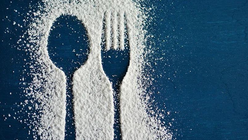 O excessivo consumo de açúcar no Brasil