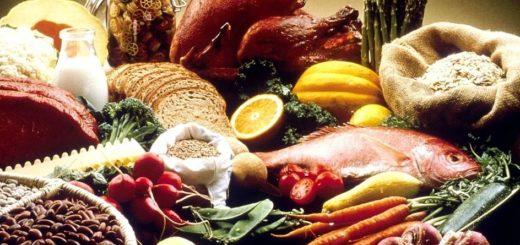 Especialista do Senac indica os alimentos e bebidas para aumentar a imunidade no inverno