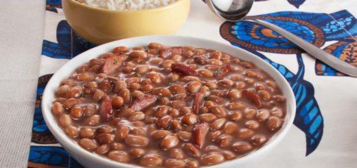 O arroz e feijão do dia a dia podem ganhar versões além do que você imagina