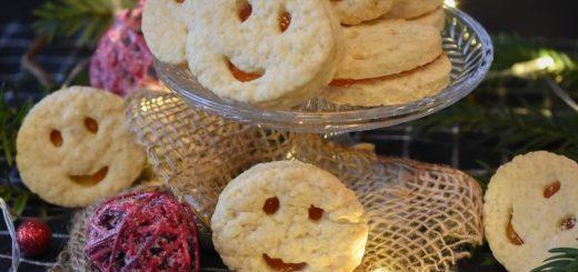 20 de julho é o Dia do Biscoito! Nutricionista explica os benefícios e propriedades essenciais do alimento para o bom funcionamento do organismo