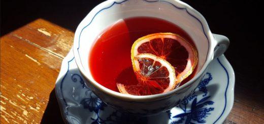 Conheça três tipos de chás que auxiliam no aquecimento corporal durante o inverno e melhoram a imunidade