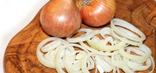Técnicas de corte para valorizar os legumes e não errar mais