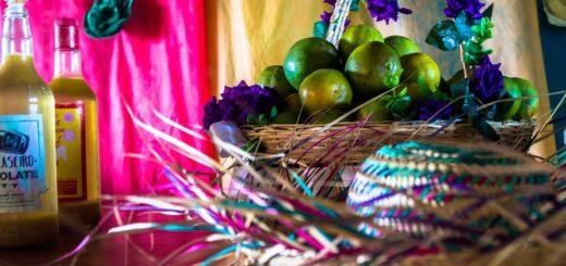 5 substituições para uma festa junina funcional