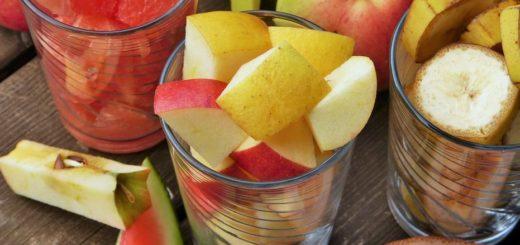 Alimentos e bebidas para aumentar a imunidade no inverno