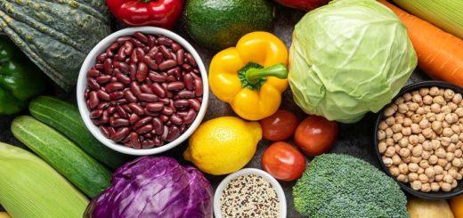 Combinar Cálcio e Vitamina D é fundamental para o fortalecimento da saúde óssea do público 60+
