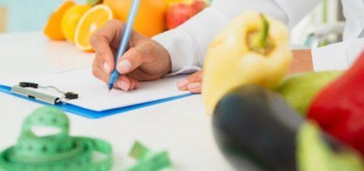 Entenda a relação da alimentação na prevenção de doenças