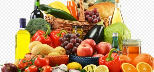 Mitos e verdades: alimentos gostosos e saudáveis para os dias mais frios do ano