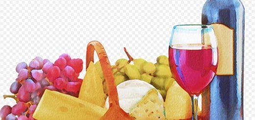 Tirolez ensina como harmonizar queijos e vinhos