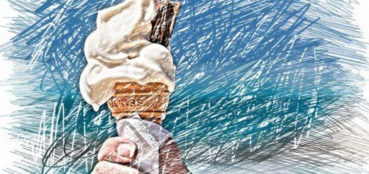 Mitos e verdades sobre o consumo de sorvetes no inverno