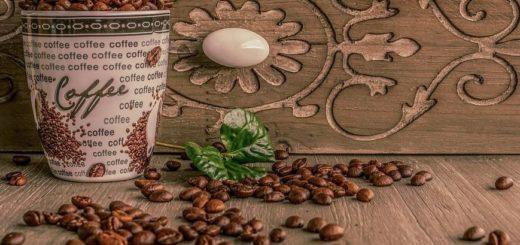 Curiosidades sobre a torra do café