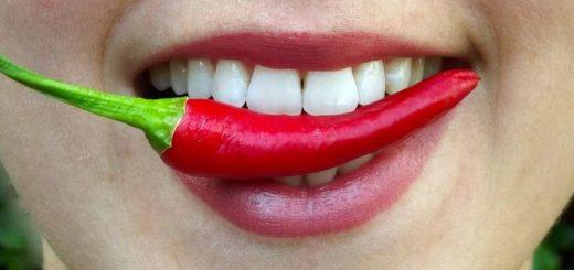 Dia do Sexo: saiba quais alimentos contribuem para o aumento da libido