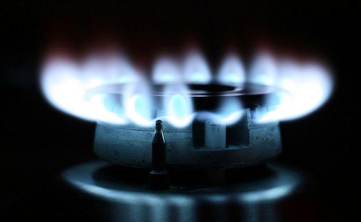 5 dicas para economizar no gás de cozinha