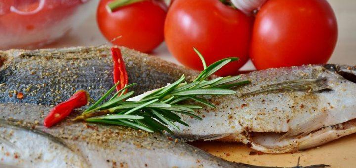 Peixe: benefícios ao incluir na alimentação do dia a dia