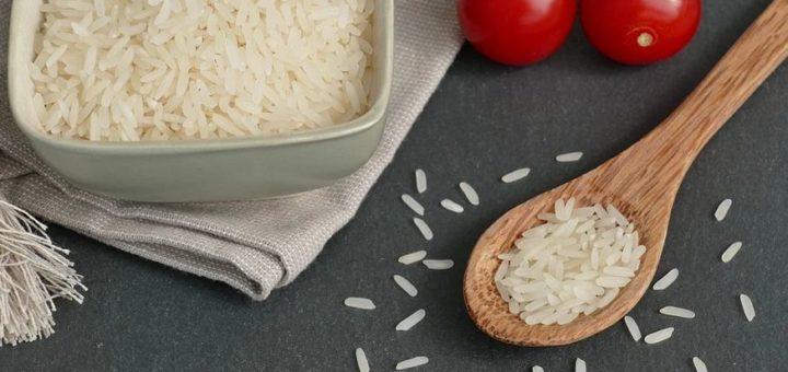 Como reaproveitar o arroz que sobrou