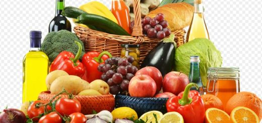 Dia Mundial da Alimentação: confira receitas e ofertas para se alimentar bem