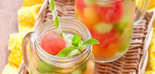 Dia das Crianças: confira como manter os pequenos hidratados no dia a dia