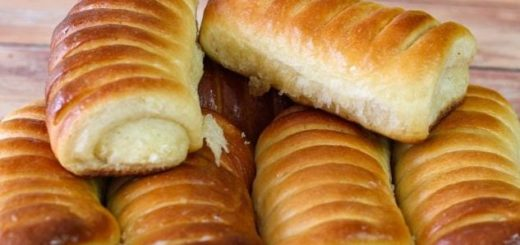 No Dia Mundial do Pão, confira seis dicas para fazer a receita em casa