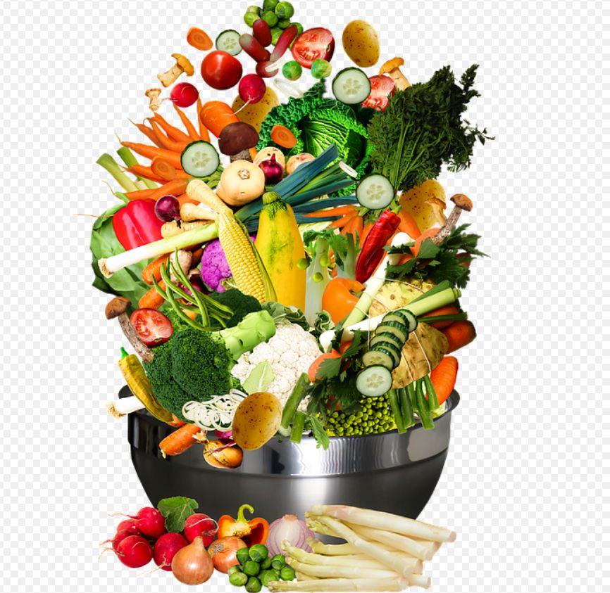 Quais as principais vitaminas e minerais que auxiliam no desenvolvimento e disposição das crianças